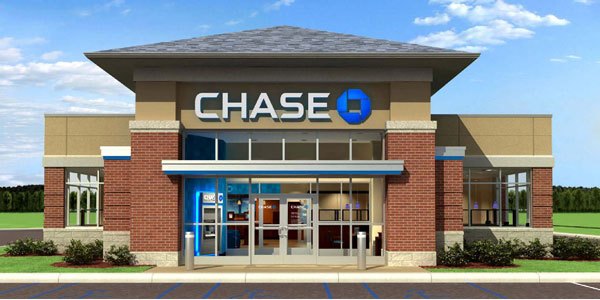 Chase Monthly Service Fees