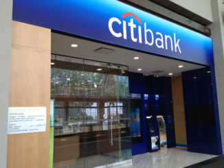 Citibank Fees and Charges