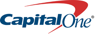 capital-one-account-fees-logo